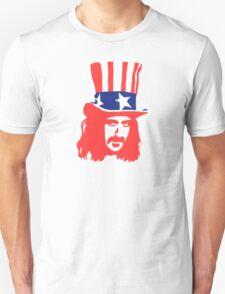 Frank Zappa Shirt T-Shirt