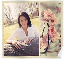 A Matching Set 2... Poster