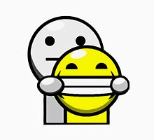 Make You Smile Unisex T-Shirt