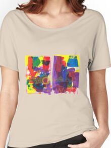 it's a magical world Women's Relaxed Fit T-Shirt