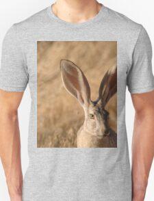 Beautiful Jackrabbit T-Shirt
