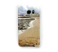 Lanzarote  Samsung Galaxy Case/Skin