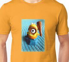 going BANANAS! Unisex T-Shirt