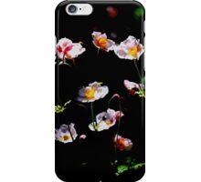 pinkpoppie iPhone Case/Skin