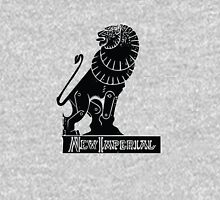 New Imperial Motorcycle Logo Unisex T-Shirt