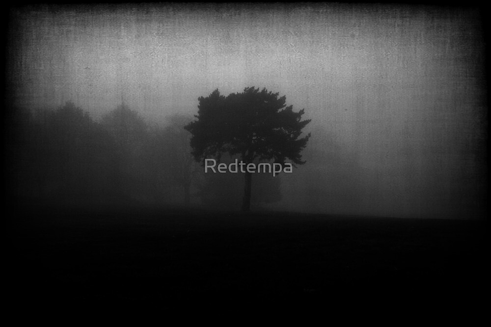 MEMORIES by Redtempa
