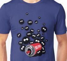 Pest Control Unisex T-Shirt