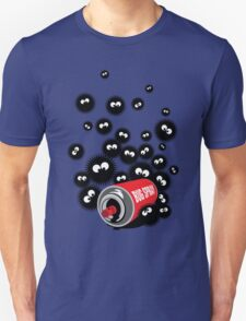 Pest Control T-Shirt