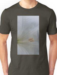 Moonflower - Open I Unisex T-Shirt