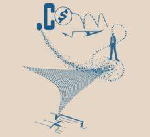 Dot Com Life Style by Denis Marsili - DDTK