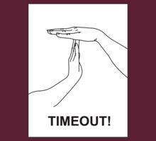Timeout by an1987