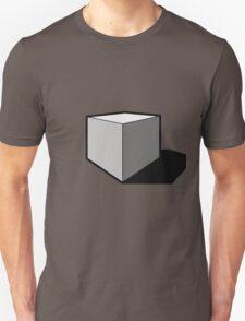Perfect cube T-Shirt