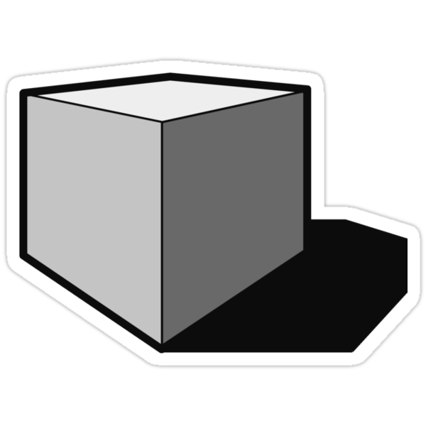 Perfect cube by an1987