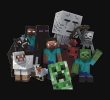 MIneplay Kids Clothes