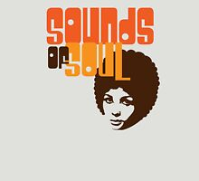 Sounds Of Soul Unisex T-Shirt