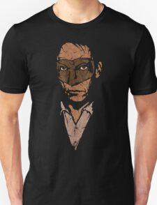 Old Man Hazard T-Shirt