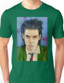 Nick Cave Unisex T-Shirt