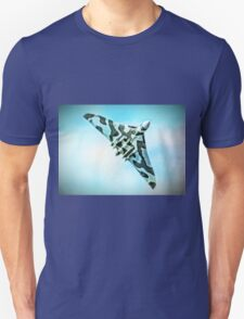 Roar Into The Skies T-Shirt