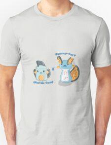 Pokénom T-Shirt