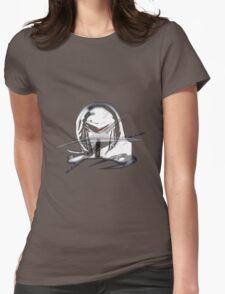 Cylon Rebellion T-Shirt