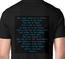 Brew Prayer Unisex T-Shirt