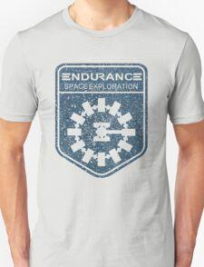 vintage Endurance stamped (dark print) T-Shirt
