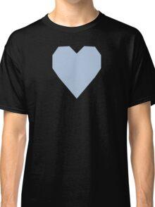 Light Steel Blue  Classic T-Shirt