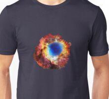 The Eye Of Jupiter  Unisex T-Shirt
