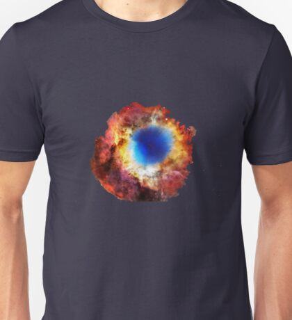The Eye Of Jupiter  Unisex T-Shirt