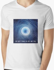 The Eye of the Sea T-Shirt