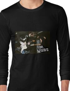 The Wytches Long Sleeve T-Shirt
