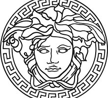 A Spin On Versace by nojams