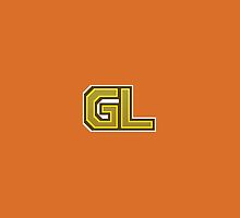 CSGO Pixel Series | GL by archanor