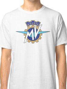 MV Agusta Classic T-Shirt