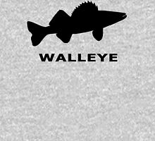 Simply Walleye T-Shirt
