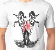 Tom Ford Horse Unisex T-Shirt