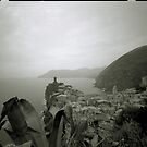 Vernazza by demian4711