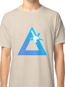 Latias logo Classic T-Shirt