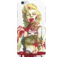 Eat My Heart Out iPhone Case/Skin