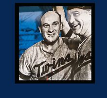 Twins Champs by don thomas