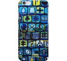 Everyday iPhone Case/Skin