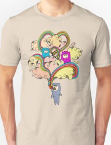 Little Monsters T-Shirt