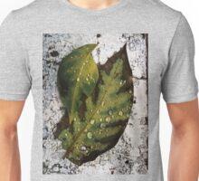 Autum Unisex T-Shirt