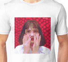 Powder Room Unisex T-Shirt