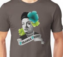 Billie Holiday Unisex T-Shirt