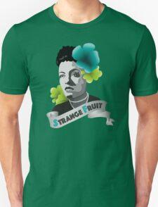 Billie Holiday T-Shirt