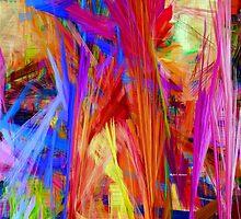 Abstract 9066 by Rafael Salazar
