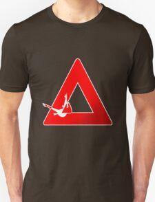 Latios Logo Unisex T-Shirt