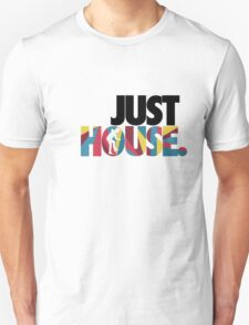 Just House T-Shirt