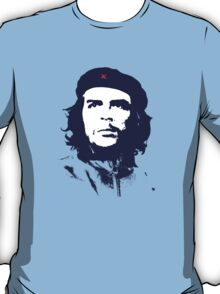 Because Che Is Easy T-Shirt